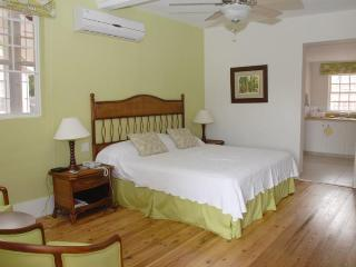 Rosebank Apartments . - Hastings vacation rentals