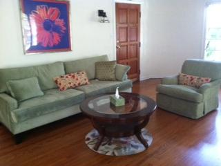 Mid Wilshire Corporate Cozy and Family Friendly - Kihei vacation rentals