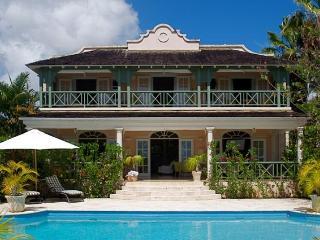 Firefly at Sugar Hill, Barbados - Sugar Hill vacation rentals