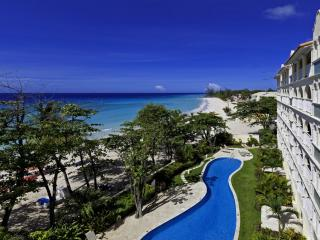 Sapphire Beach 407 at Dover Beach, Barbados - Oistins vacation rentals