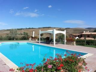 Villa Ilario vacation holiday villa rental italy, tuscany, siena, pool, view, vacation holiday villa to rent italy, tuscany, siena, p - Pienza vacation rentals