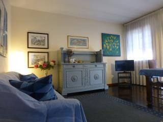 Padova Centre Pedestrian area- Apartment AL CORSO - Padua vacation rentals