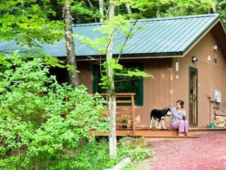 Hauser's Bayfield Cabin - Bayfield vacation rentals
