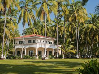 3BR/3.5BA Family Friendly Beach Villa - Riviera Nayarit vacation rentals