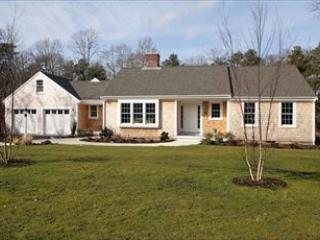 237 Round Cove Road 108967 - Image 1 - Chatham - rentals