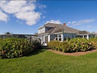 "Property 109209 - ""Sea Fever"" 109209 - East Orleans - rentals"