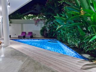 Villa Lili - 150 meters from Seminyak Beach - Seminyak vacation rentals