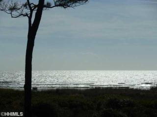 Direct Oceanfront Just bring your toothbrush! - South Carolina Island Area vacation rentals