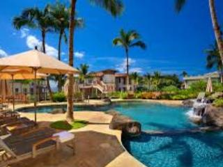 LUXURY BEACH HOME POOL & VIEWS EXCELLENT LOCATION - Kihei vacation rentals