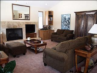New Woody Creek Home - Close to Aspen and Snowmass (1062) - Aspen vacation rentals