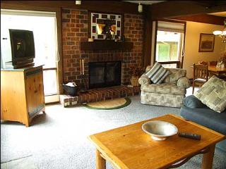 Snowmass Slopeside - Full Amenities (2137) - Snowmass Village vacation rentals