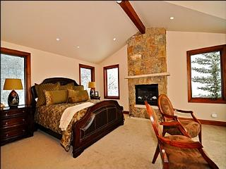 Spacious New Remodlel! - 2 Master Suites  (2598) - Snowmass Village vacation rentals