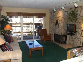 Deluxe Snowmass Condo - Ski-in/Ski-out (7084) - Snowmass Village vacation rentals