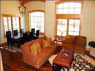 Brand New Residence - Ski-in/Ski-out (9645) - Northwest Colorado vacation rentals
