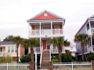 Portobello III Unit 20 - Surfside Beach vacation rentals