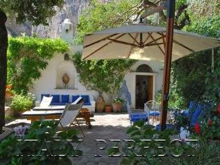 Perfect Capri Villa-Pool-Amazing Views-Beautiful - Capri vacation rentals