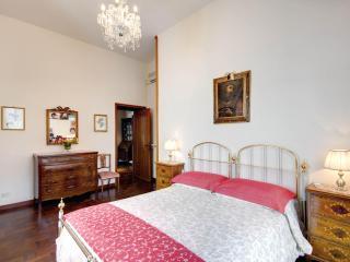 La Casa del Marchese - Rome vacation rentals