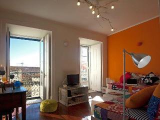 LISBON - ALFAMA - FADO MUSEUM 3 - Lisbon vacation rentals