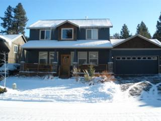 Osprey open and bright! Right across from Tethrow and Phils Trail, wow! - Bend vacation rentals