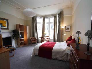 Clifton Towers - Bristol vacation rentals