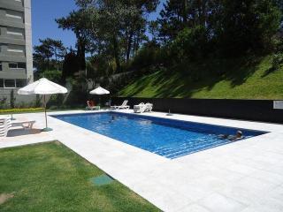 Stunning Punta del Este Apartment - Punta del Este vacation rentals