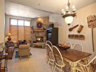 The Cove #2684 - Park City vacation rentals