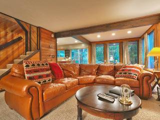 Hidden Creek #35C - Park City vacation rentals