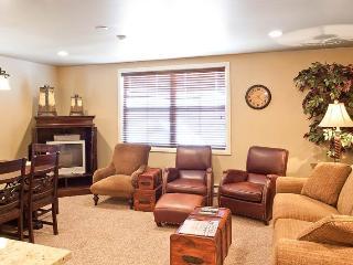 Resort Plaza #5061 - Park City vacation rentals