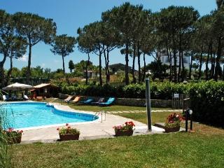 Sublime Sorrento Large villa rental in Sorrento - Italy - Sorrento vacation rentals
