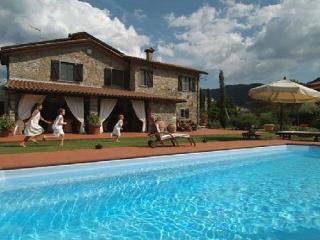 Bella Via Italian Vacation Villa Rental near Cinque Terre - Liguria vacation rentals