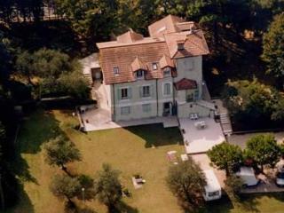 B&B Villa Olivetta - San Giuliano a Mare vacation rentals