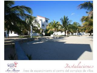 San Bruno Villas Yucatan Best Quality Price Rental - Progreso vacation rentals