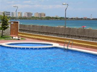 Playa Principe - 6507 - Region of Murcia vacation rentals