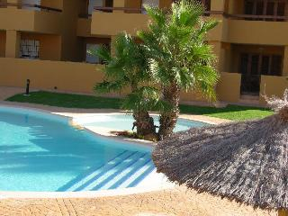 Direct Access to Pool - Patio - Pool View - Free Parking - 4907 - Mar de Cristal vacation rentals