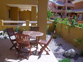 Albatros Playa 3 - 1307 - Mar de Cristal vacation rentals
