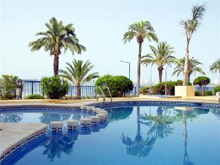 Verdemar 2 - 3607 - Mar de Cristal vacation rentals