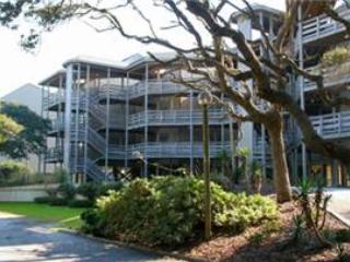 BREAKERS A-2 - Image 1 - Pine Knoll Shores - rentals