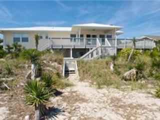 CEDARS COTT - Image 1 - Pine Knoll Shores - rentals