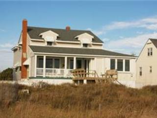 GRANDCHILDRE - Harkers Island vacation rentals