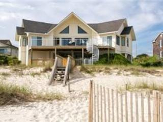 OUR FAVORITE - Image 1 - Pine Knoll Shores - rentals