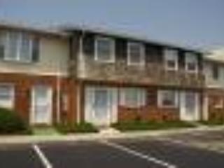 PKT 101 - Image 1 - Pine Knoll Shores - rentals