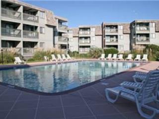 SEASPRAY 313 - Atlantic Beach vacation rentals