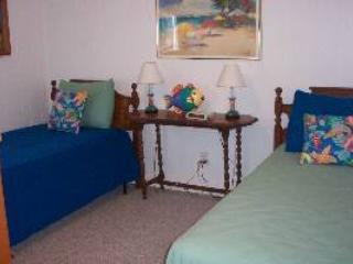 SOUTHW H-6 - Atlantic Beach vacation rentals