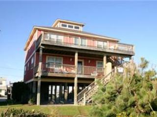 SUNCATCHER - Atlantic Beach vacation rentals