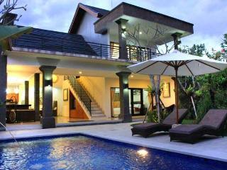 Suntara Villa Legian - Legian vacation rentals