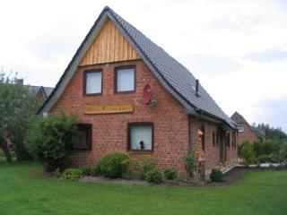 LLAG Luxury Vacation Apartment in Elsdorf-Westermuehlen - modern, comfortable, quiet (# 3413) - Rendsburg vacation rentals