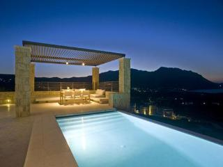 2 bedroom Villa in Kissamos - Elounda vacation rentals
