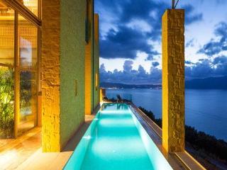 2 bedroom Villa Thea in Kissamos - Elounda vacation rentals