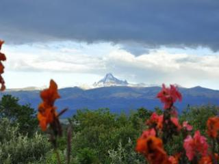 Laikipia  Mt. Kenya View vacation home rental - Laikipia vacation rentals