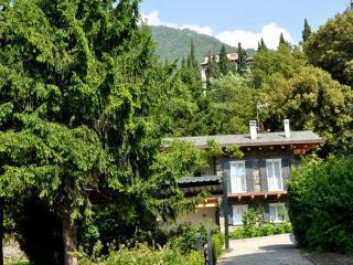 Dino's House - San Siro vacation rentals